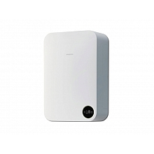 Xiaomi Smartmi Fresh Air System